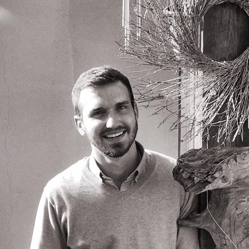 Paul's dog boarding