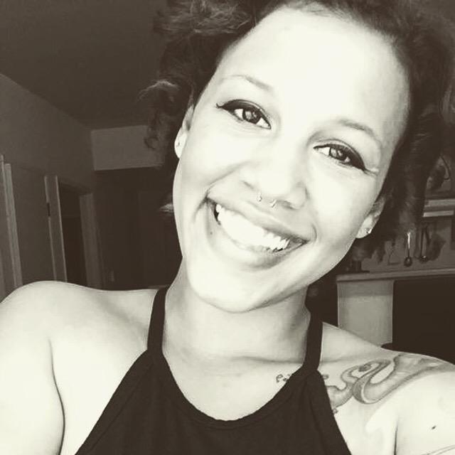Mariah J.