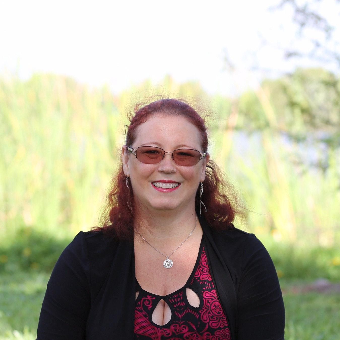 Melinda N.
