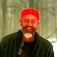 Ross O.