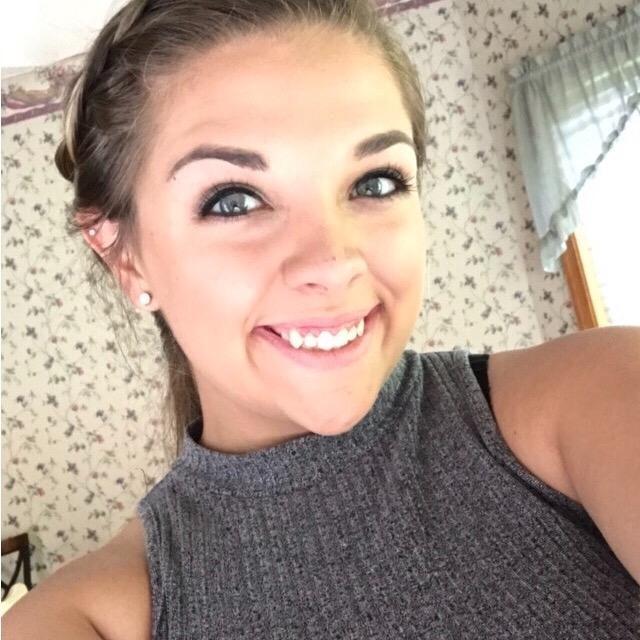 Caitlyn C.