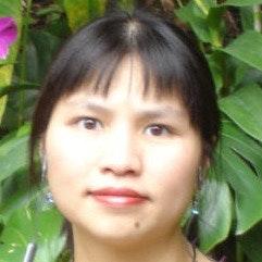 Monica Y.