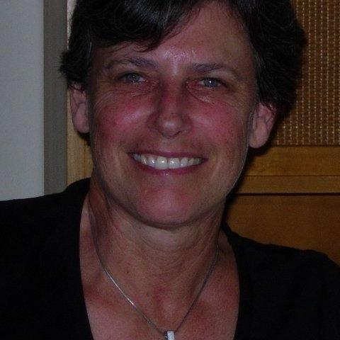 Jeanette B.