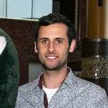 Nick G.
