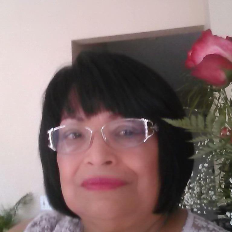 Mireya D.