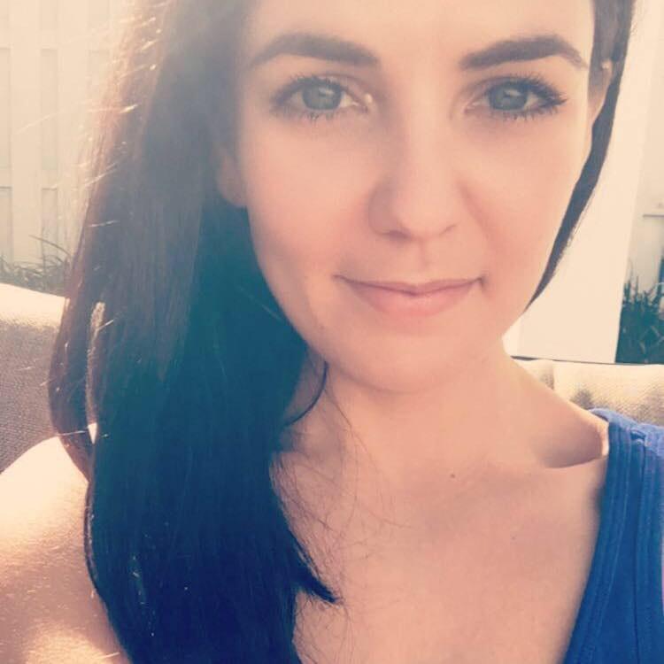 Danielle V.