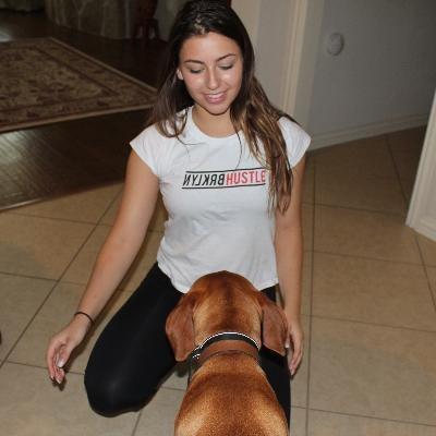 Keila's dog day care