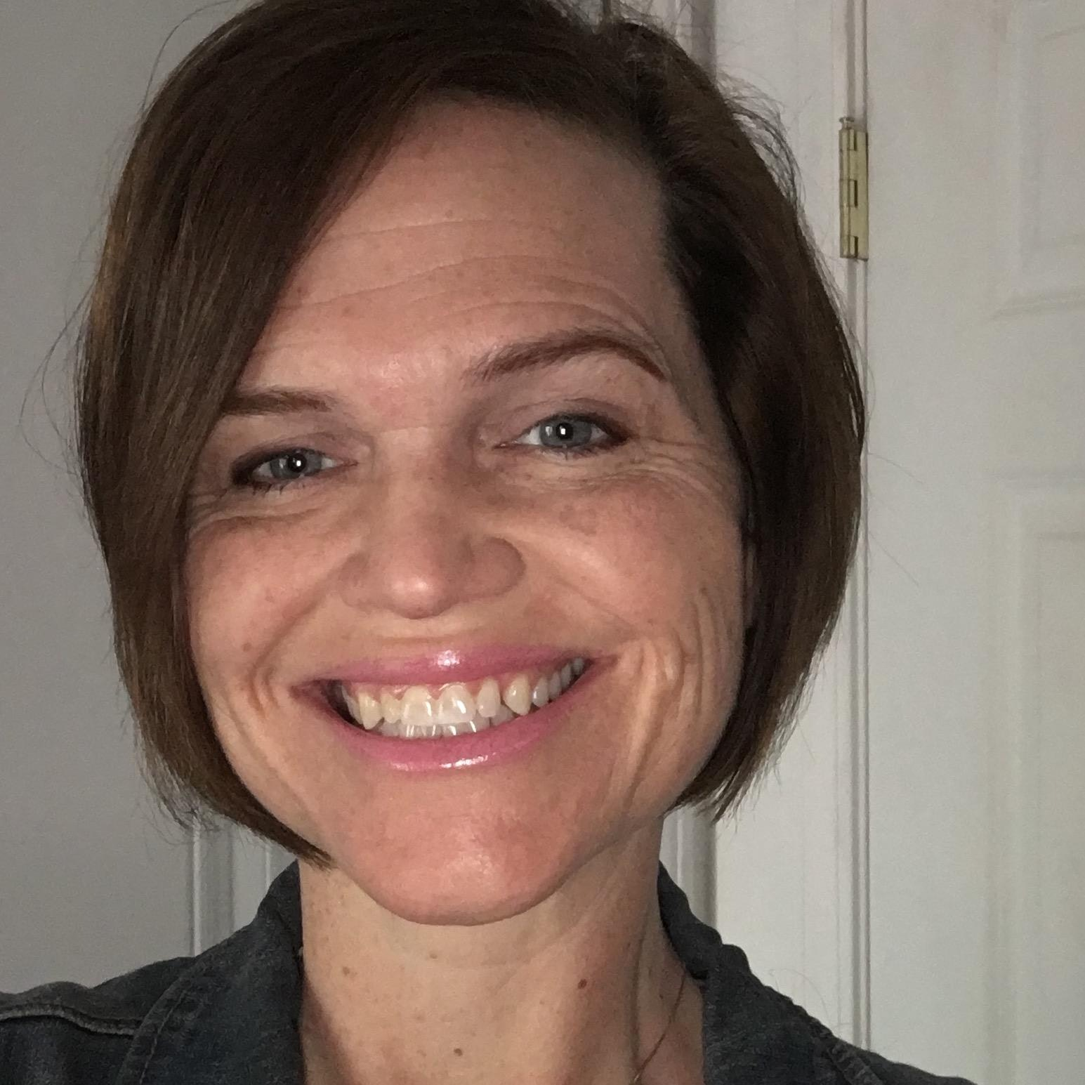 Jennifer H.