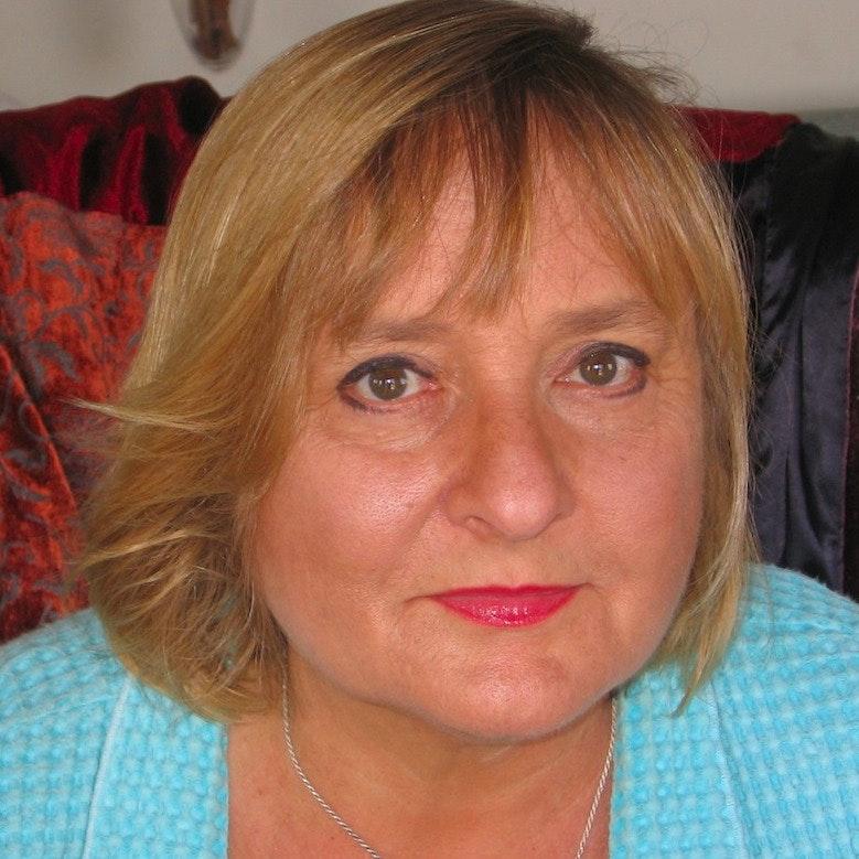 Regine L.