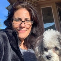 Myriam's dog day care
