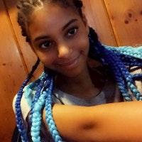 house sitter Shaelanna