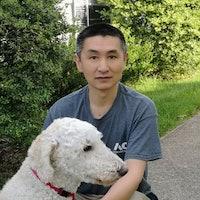 Howard's dog boarding