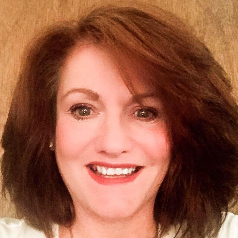 Margaret E.