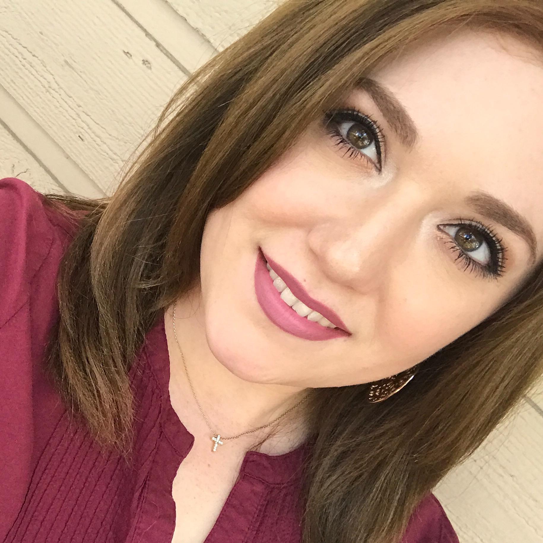 Erica H.