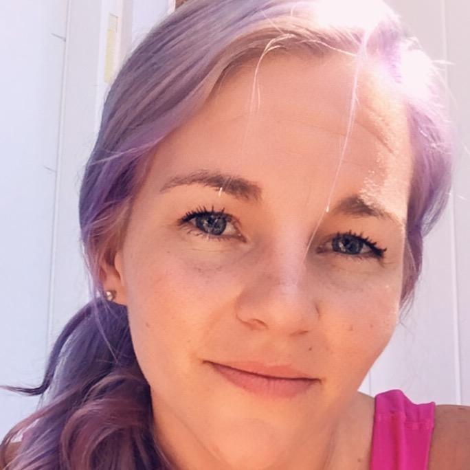 Alexa S.