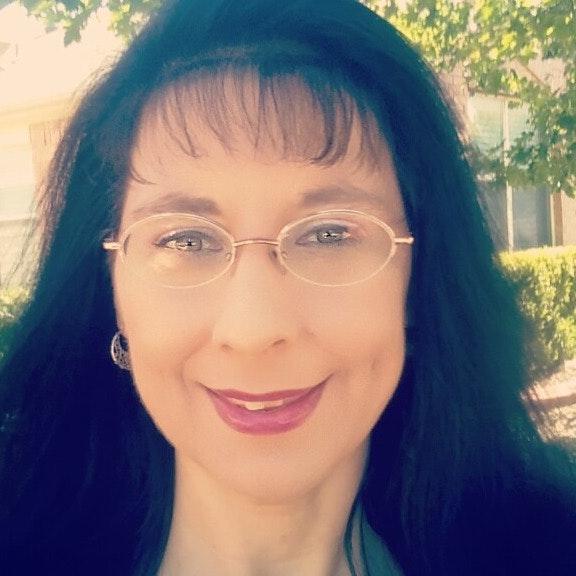 Alisha J.