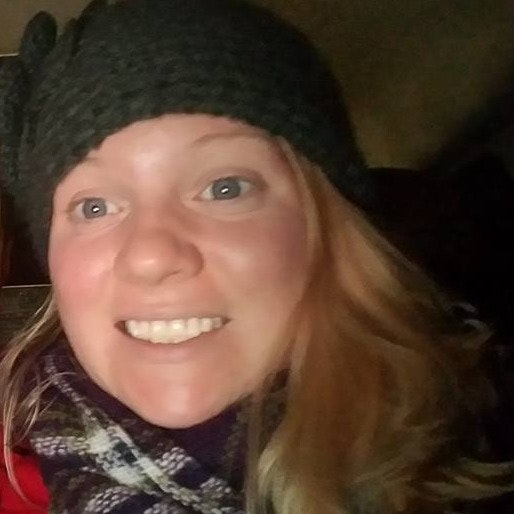 Kristin O.