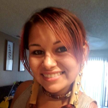 Christinna W.