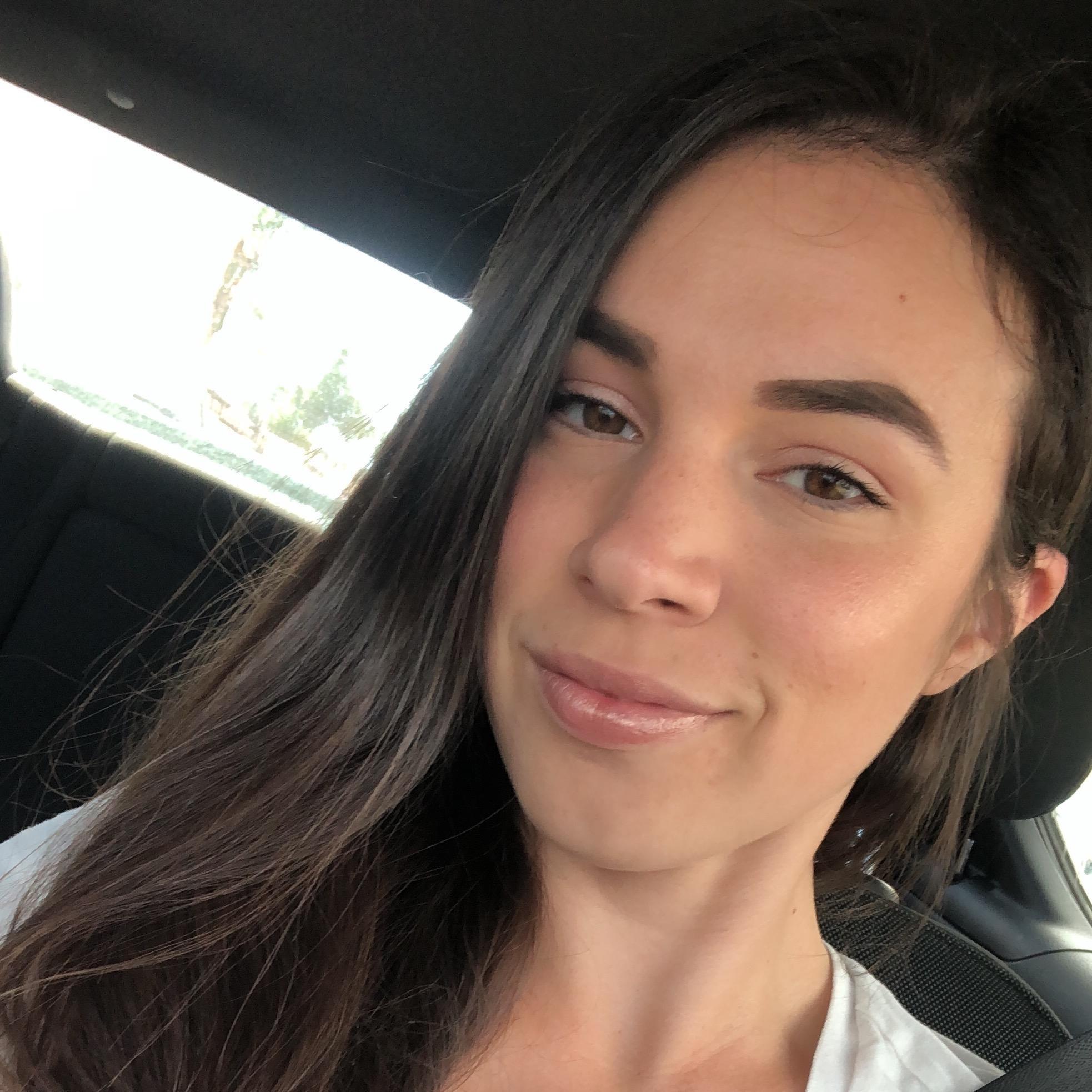 Nicole E.