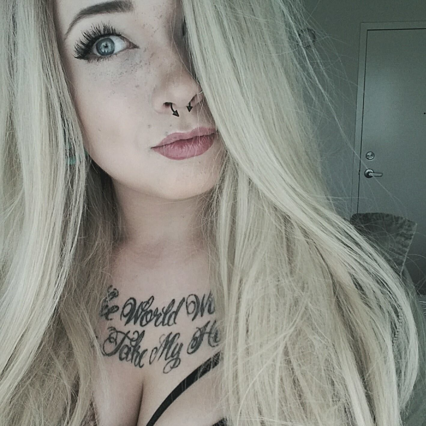 Shayna P.