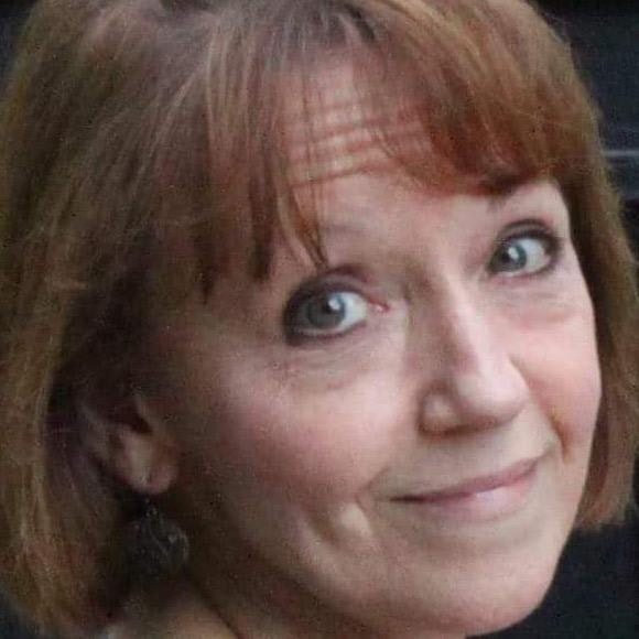 Kathy B.