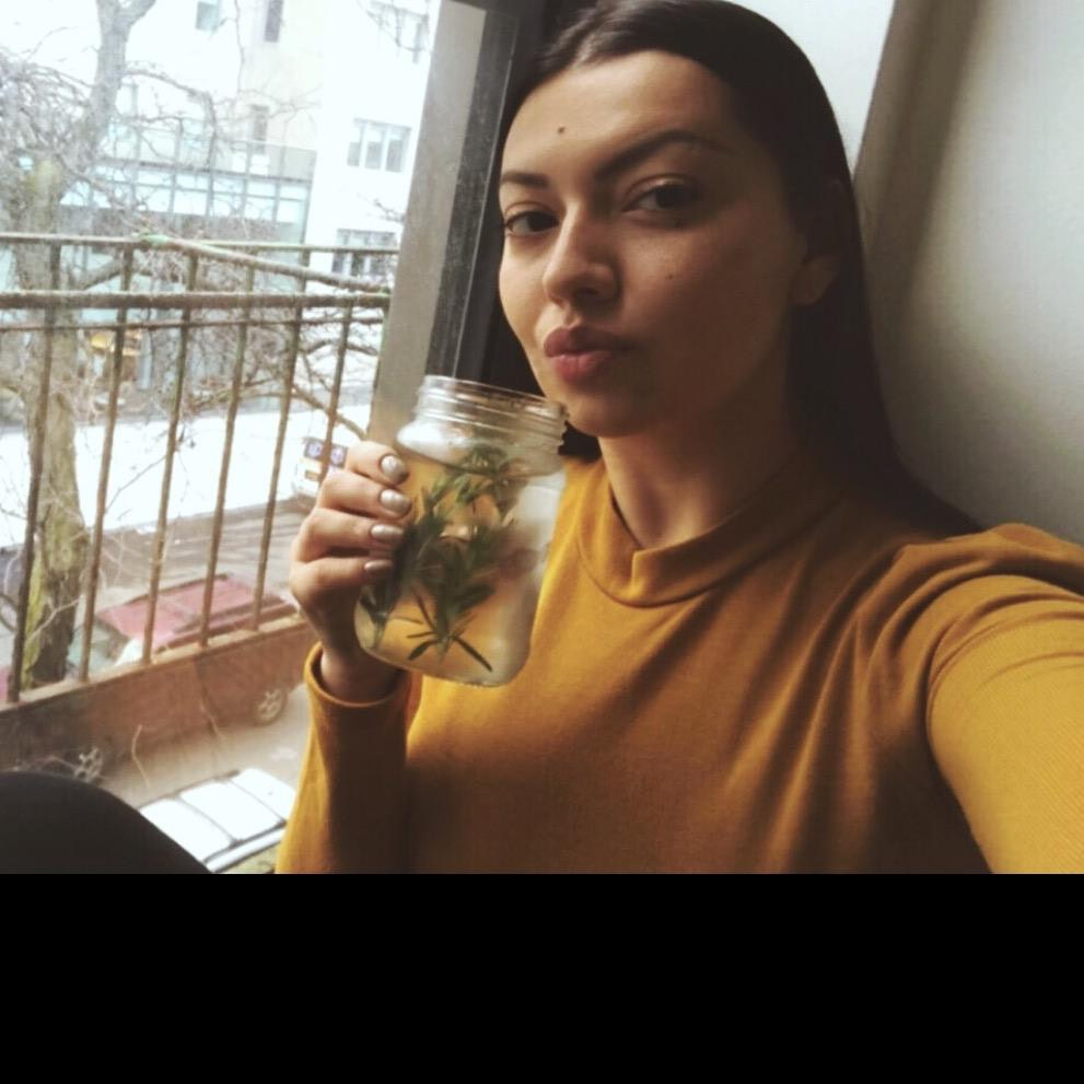 Valentina Q.