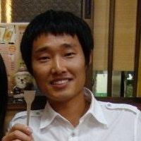 Myung A.