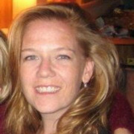 Laurie Ann E.