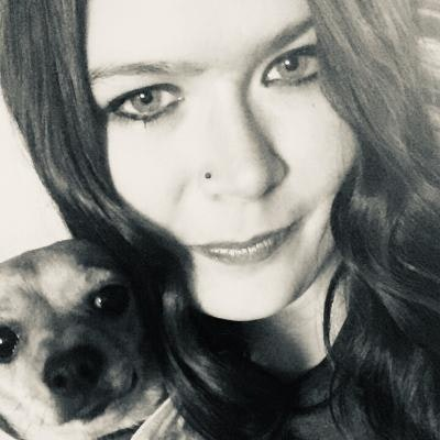 Darlene's dog day care