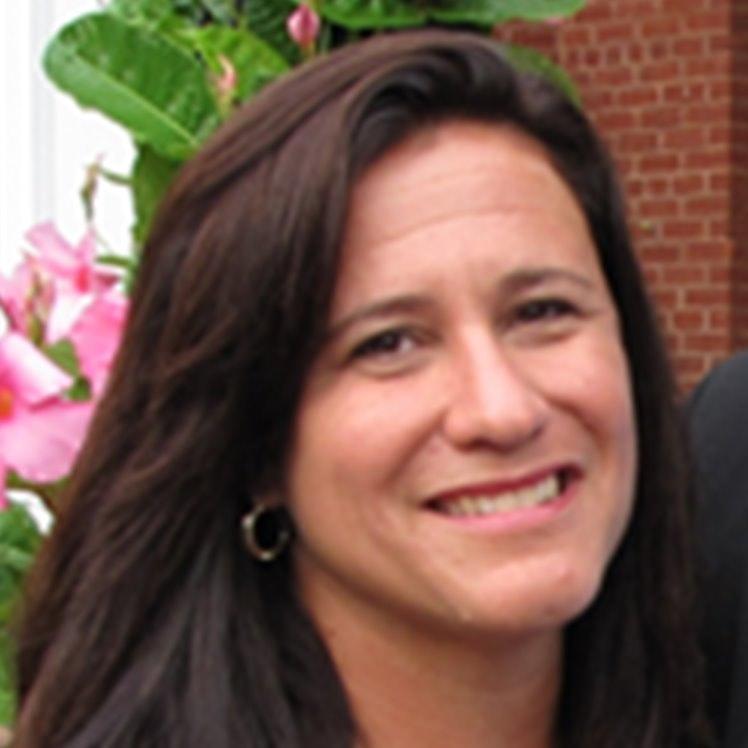 Kelly E.