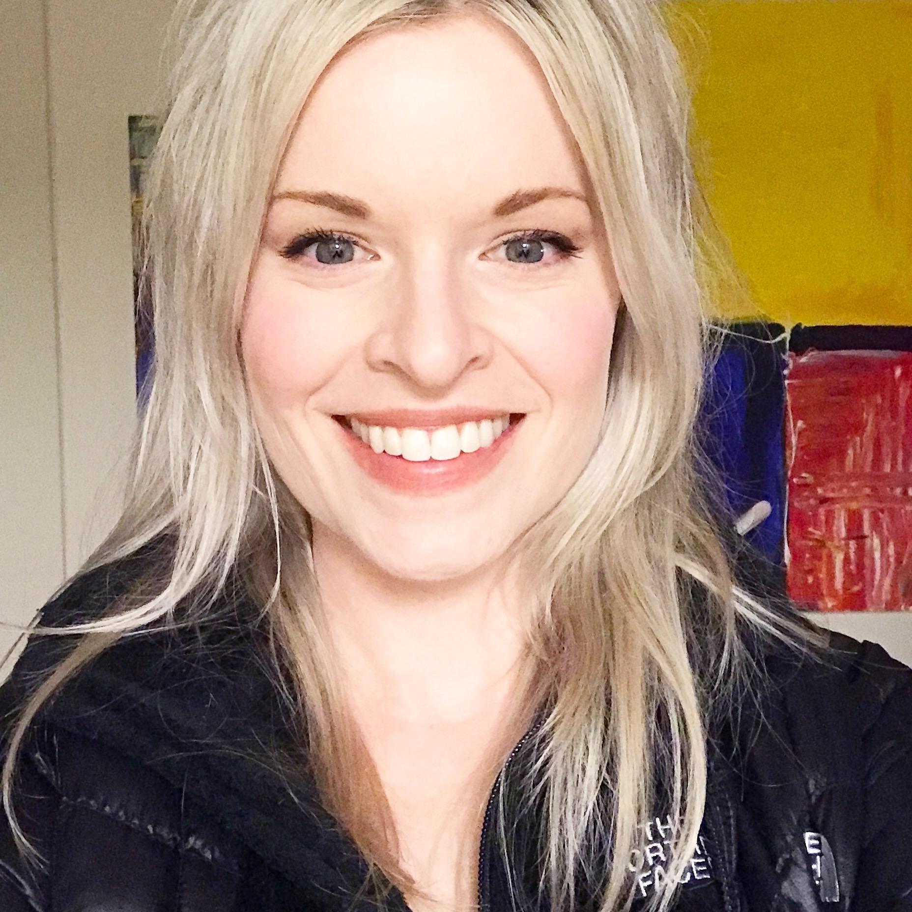 Heather S.