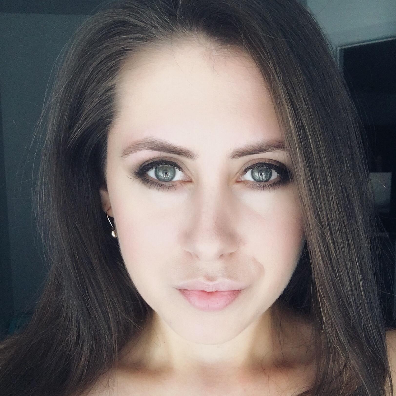 Paulina L.