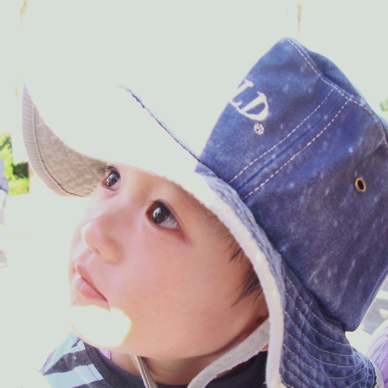 Wenyu H.
