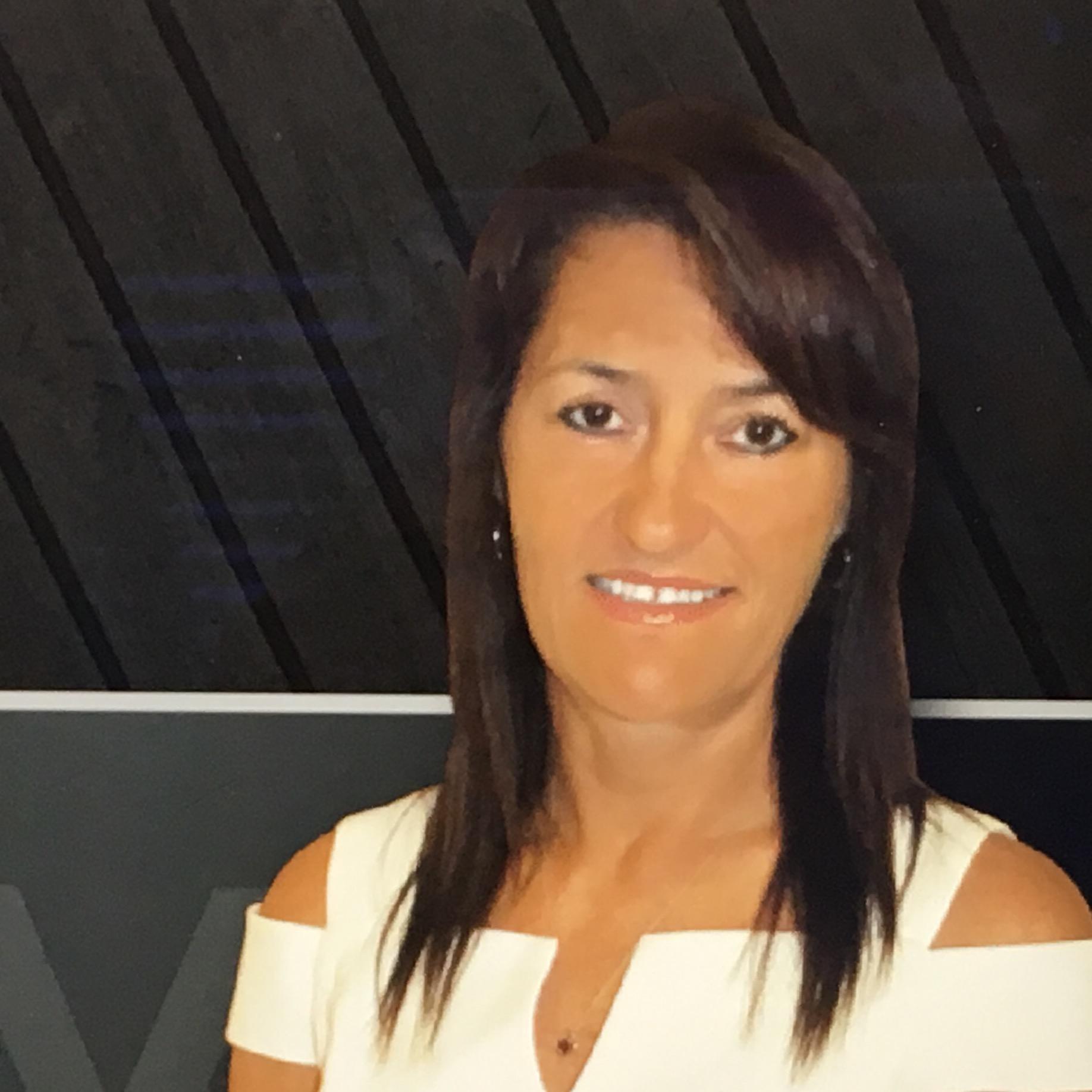 Alison G.