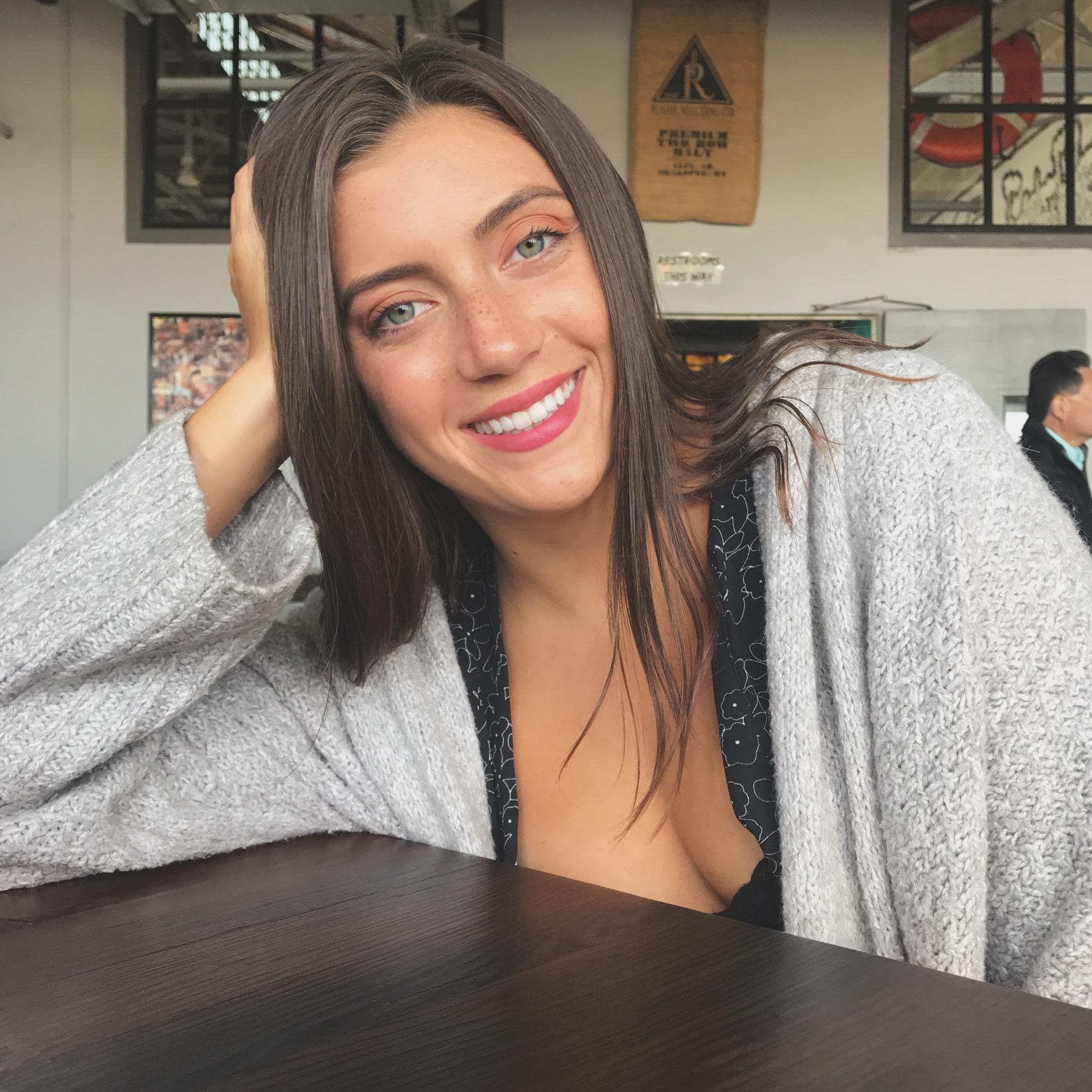 Paige L.