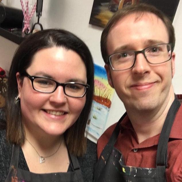 Tom & Sarah D.