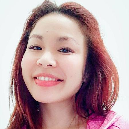 Chia Yi L.