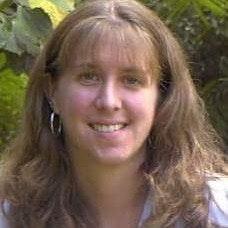Tracy S.