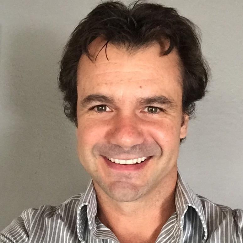 Emilio A.