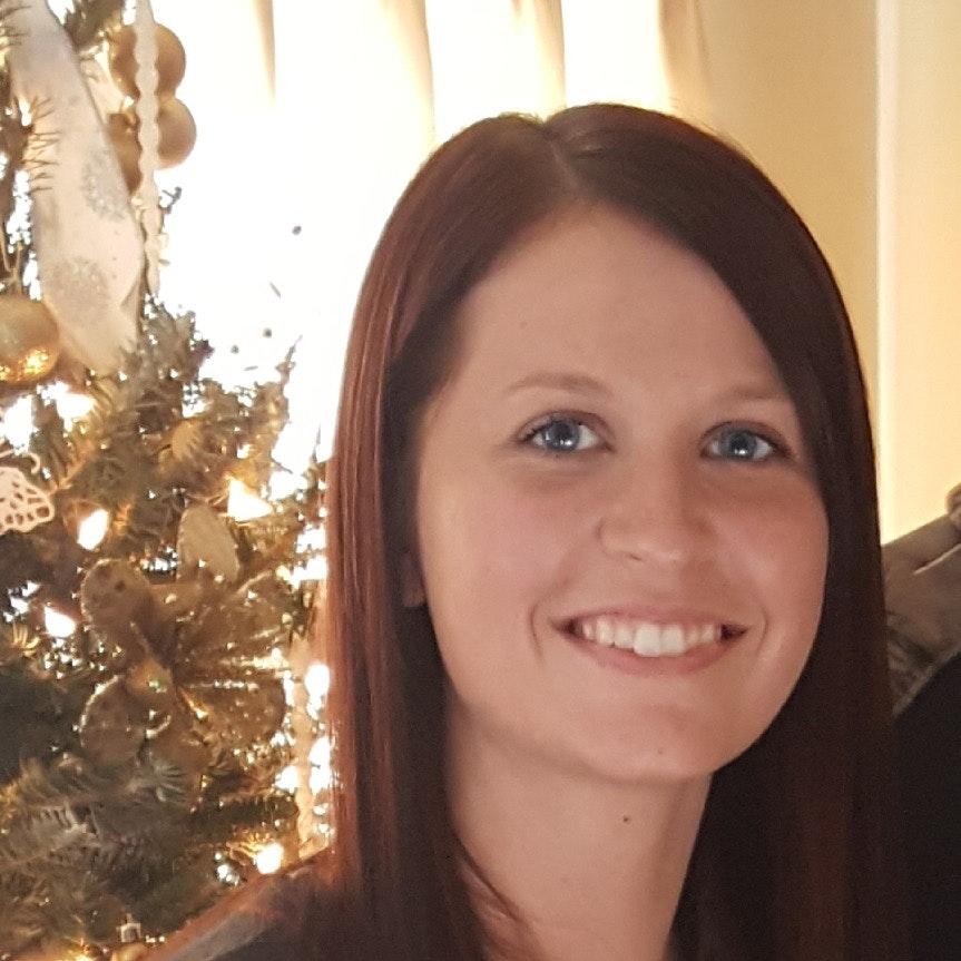 Brittany E.