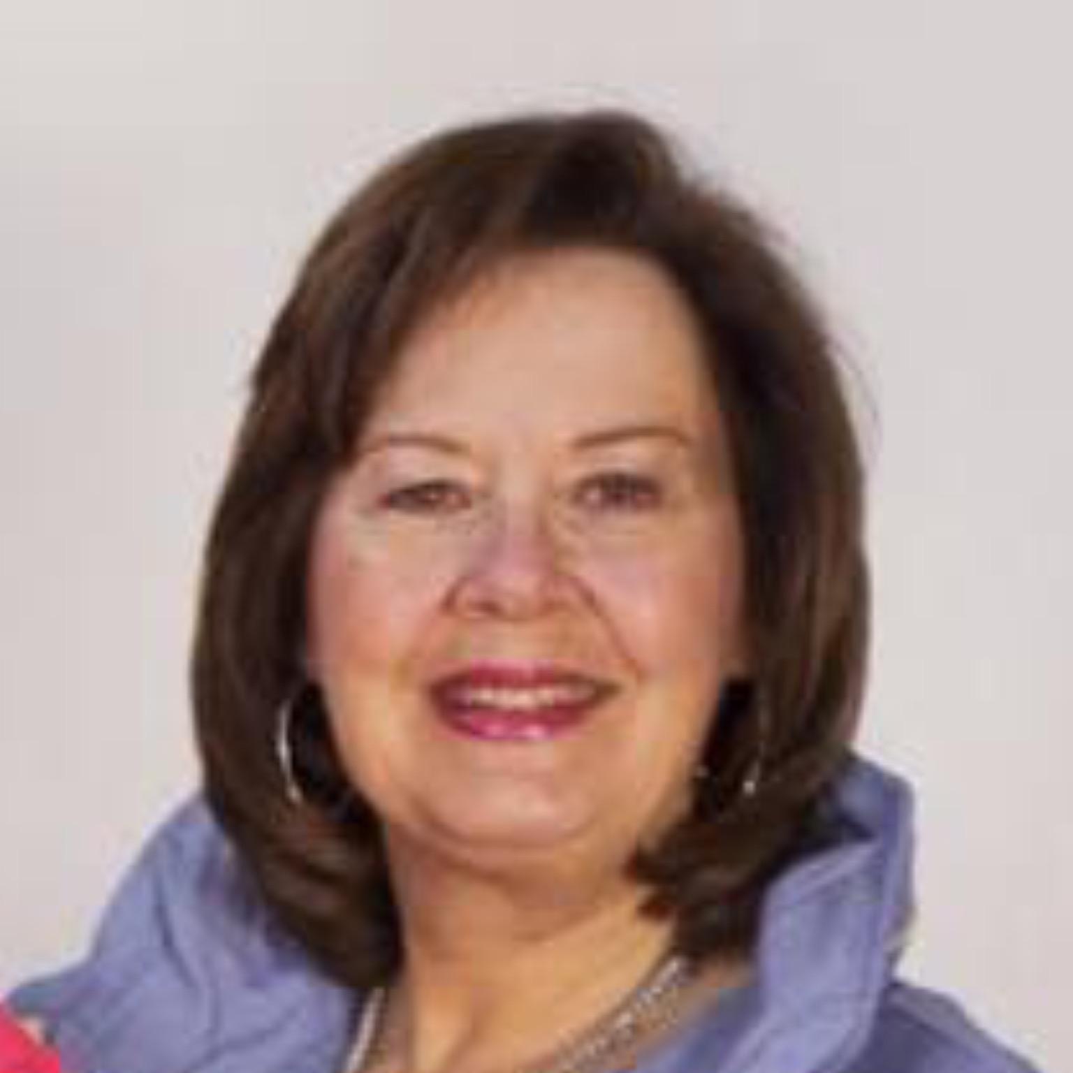 Deborah J B.