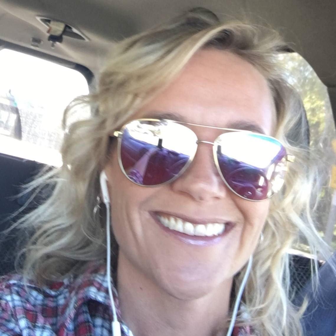 Jen S.