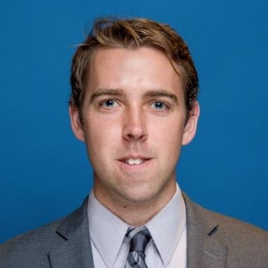 Rob's dog boarding