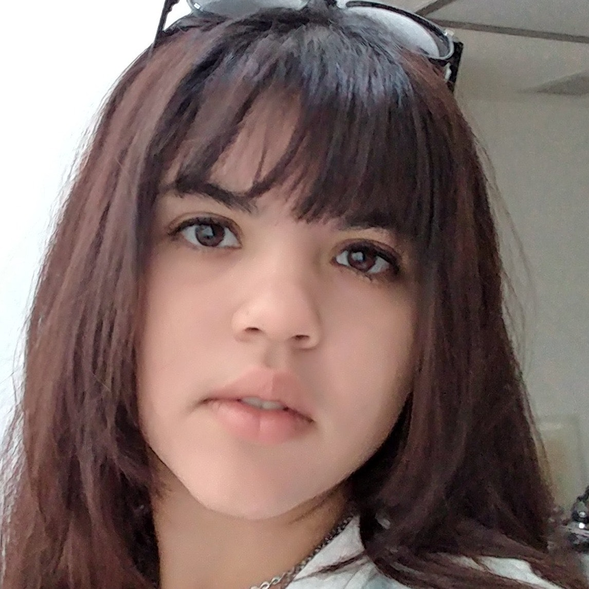 Leila I.