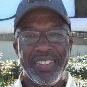 Cecil H.