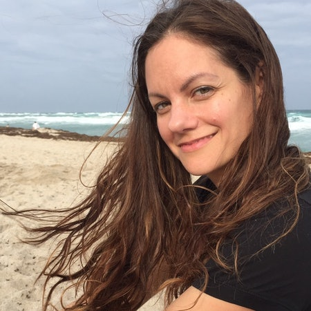 Lisette Z.