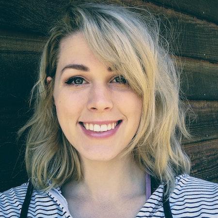 Abigail R.