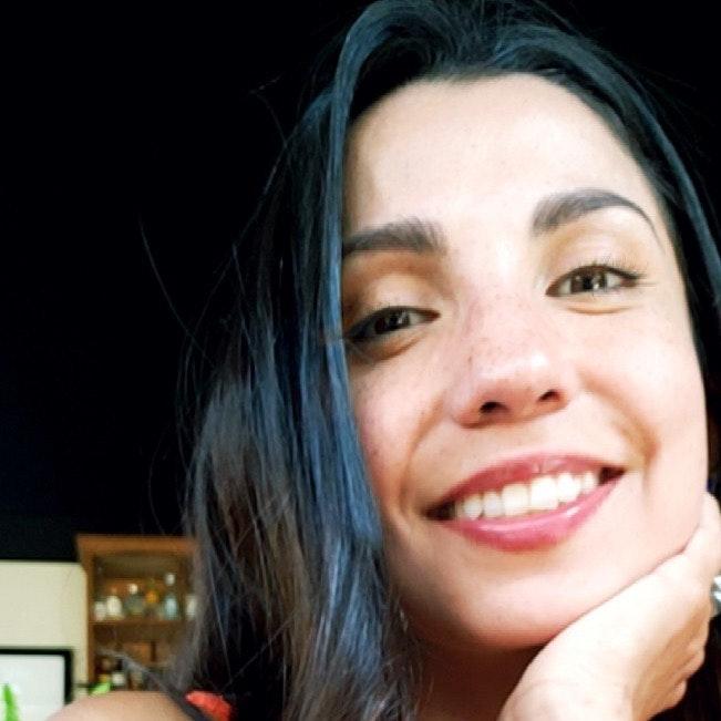 Elisa D.