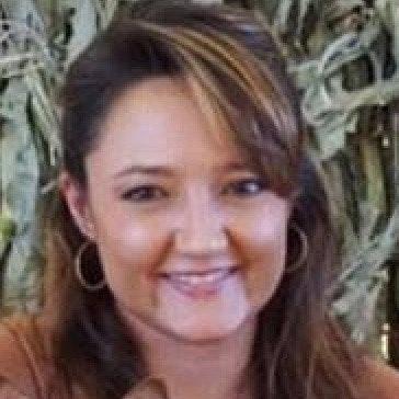 Gina V.