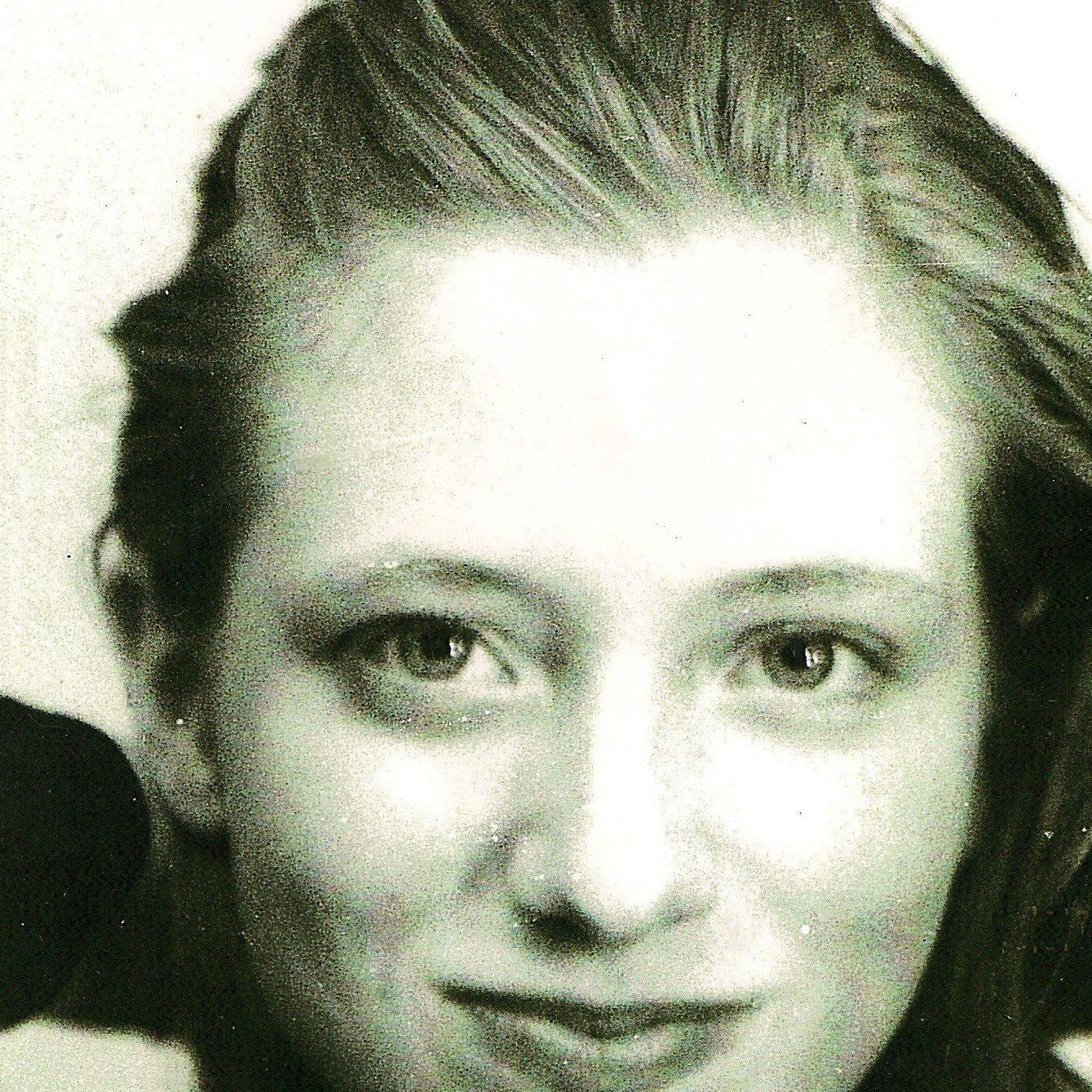 Dorothy P.